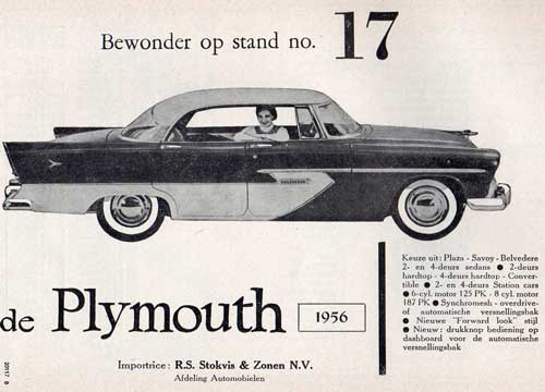 plymouth-1956-02-stokvis