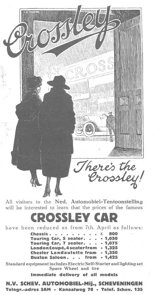 Crossley-1921-sam