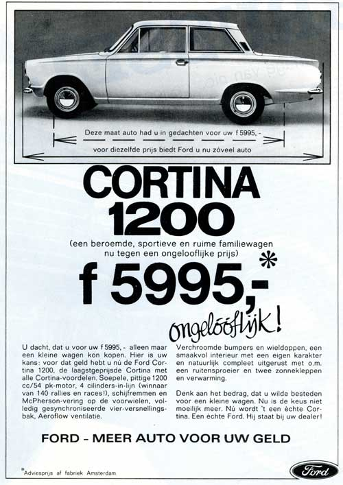 Ford-1967-01-ford
