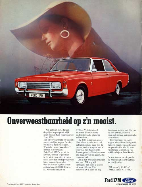 Ford-1971-03-ford-1