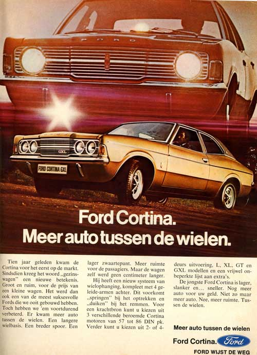 Ford-1971-03-ford-2