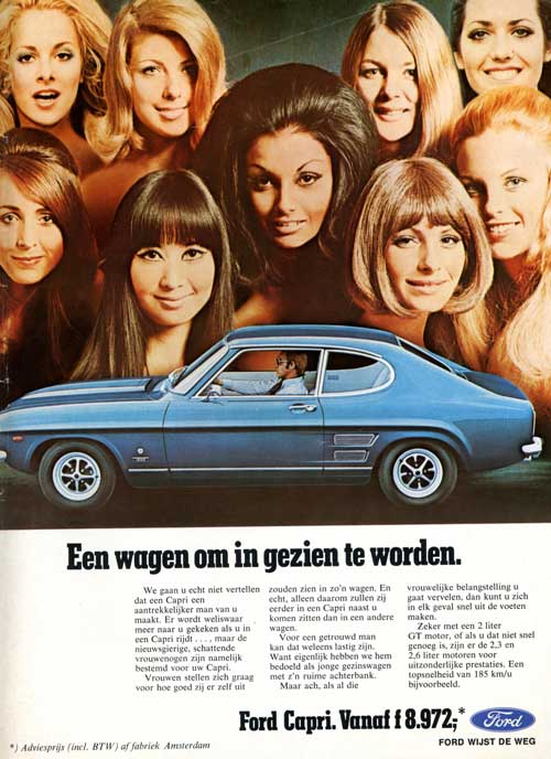 Ford-1971-04-ford