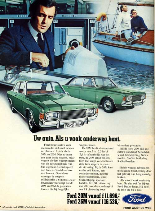 Ford-1971-06-ford