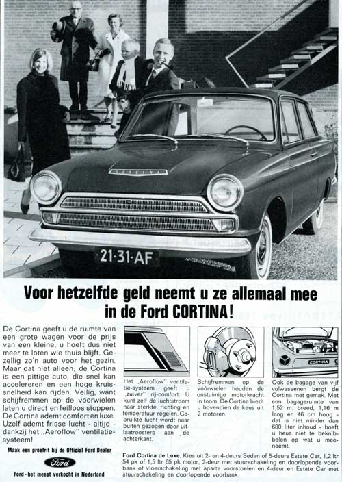 Ford-Cortina-1965-ford