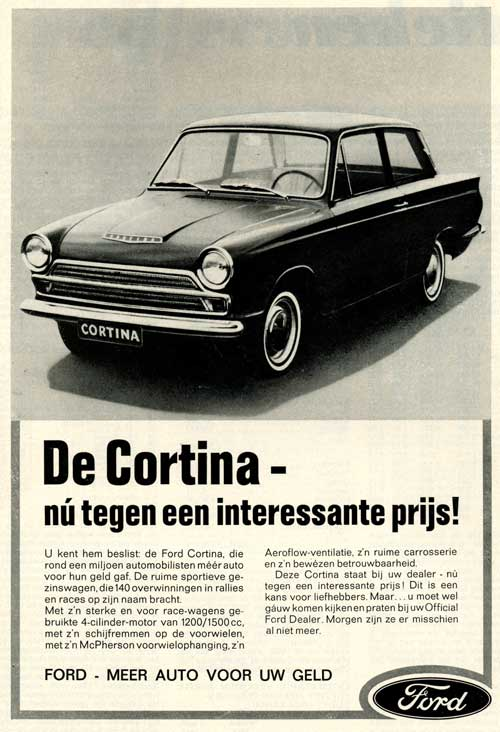 Ford-Cortina-1966-11-ford