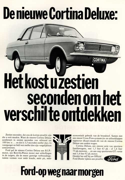 Ford-Cortina-1967-12-ford
