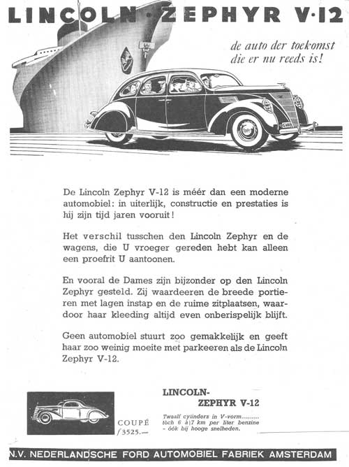Lincoln-Zephyr-1937-ford-1