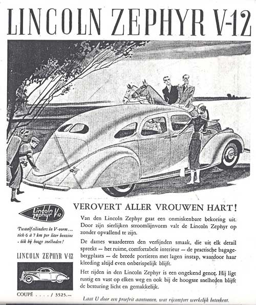 Lincoln-Zephyr-1937-ford-2