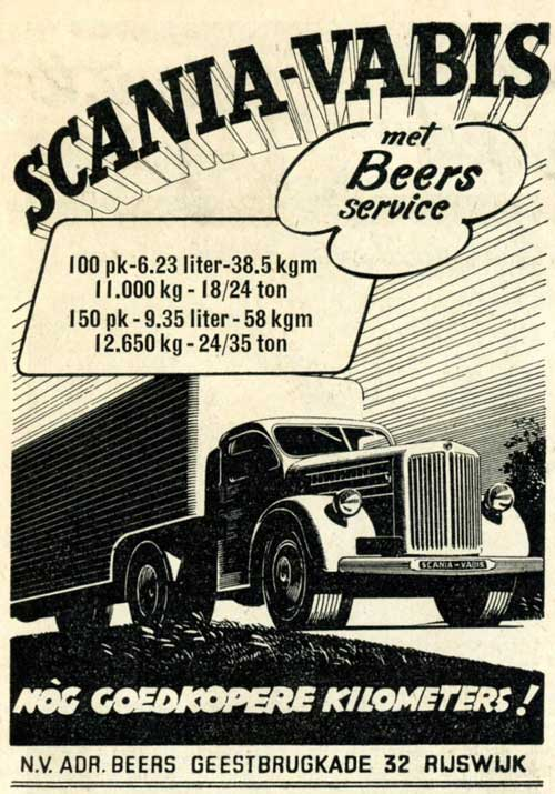 Scania-1954-10-beers