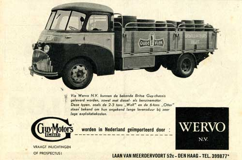 guy-1954-09-wervo