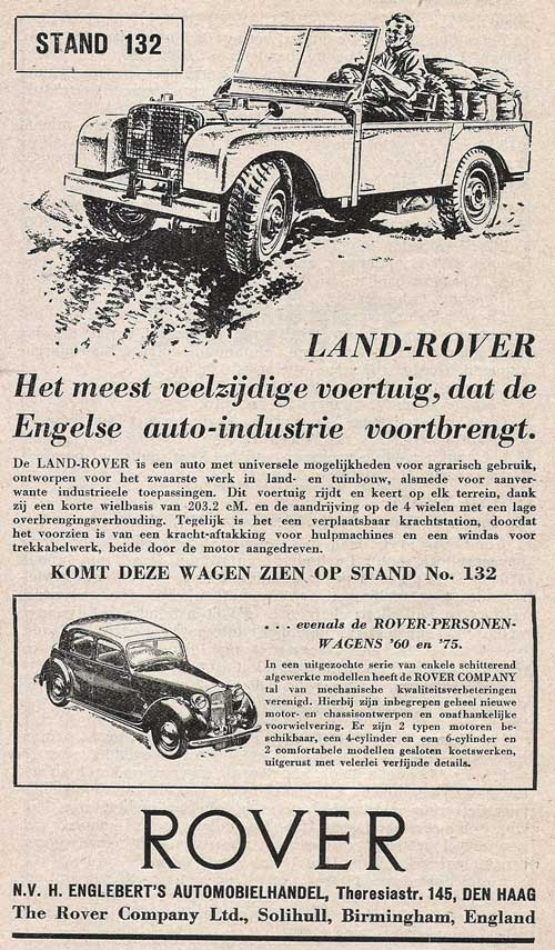 land-rover-1948-englebert