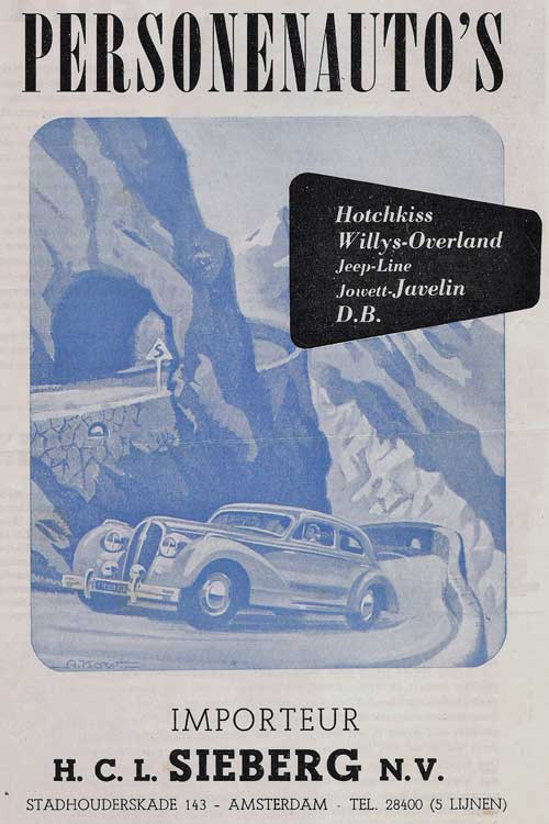willys-1949-sieberg-nv
