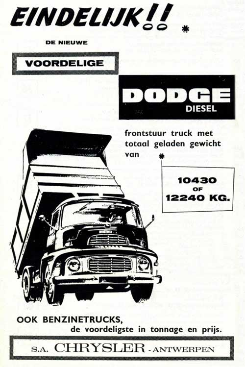 Dodge-1962-02-chrysler
