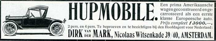 Hupmobile-1913-03-dirk-mark