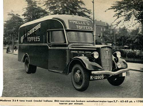 Indiana-1935-Junckers-motor