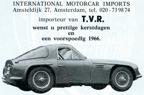 TVR-1965-12-imi