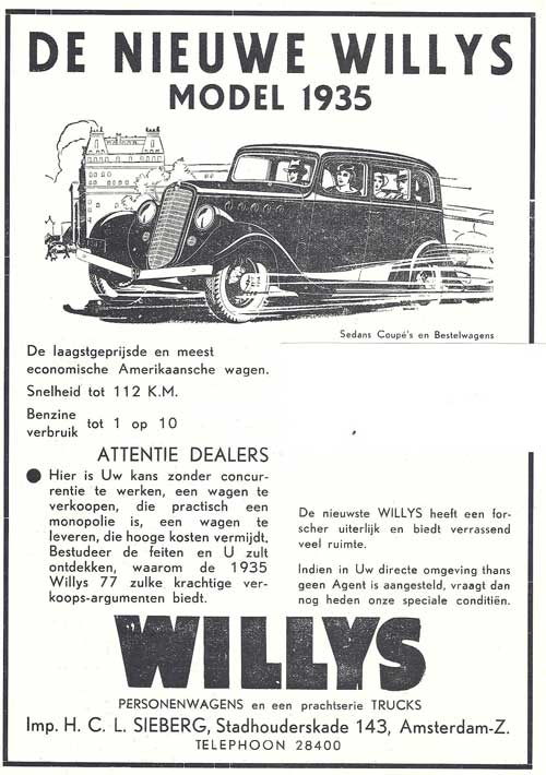 Willys-Knight-1935-sieberg