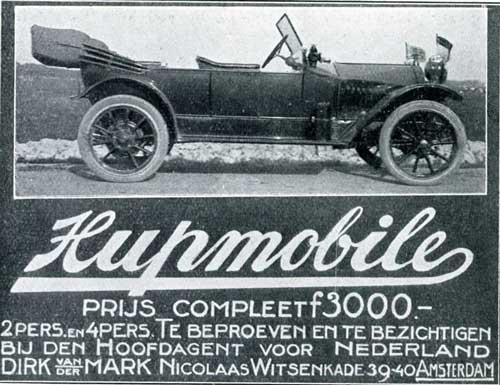 hupmobile-1913-05-dirk-mark