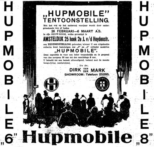 hupmobile-1927-02-dirk-mark