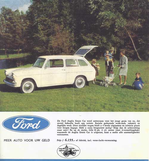 Ford-anglia-1963-05-ford