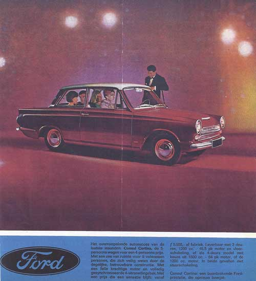 Ford-cortina-1963-02-ford