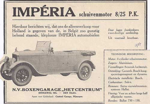 Imperia-1927-boxengarage