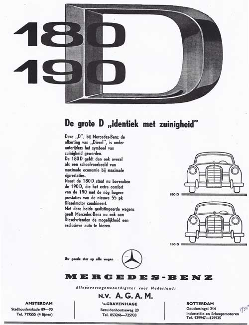Mercedes-Benz-180-190-1958-agam