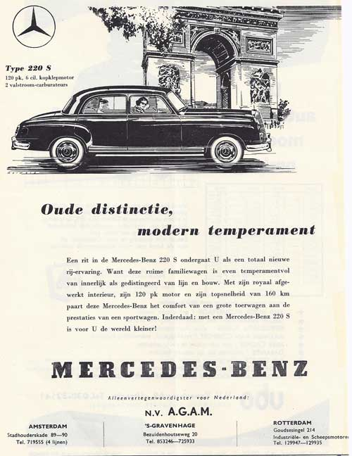 Mercedes-Benz-220-1958-agam