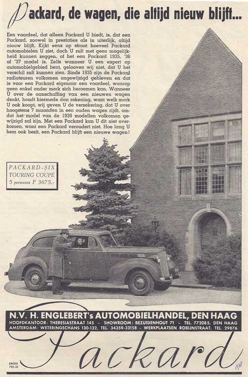 Packard-1938-englebert