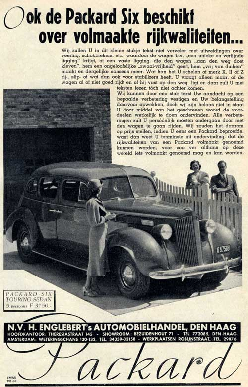 Packard-1939-07-englebert-1
