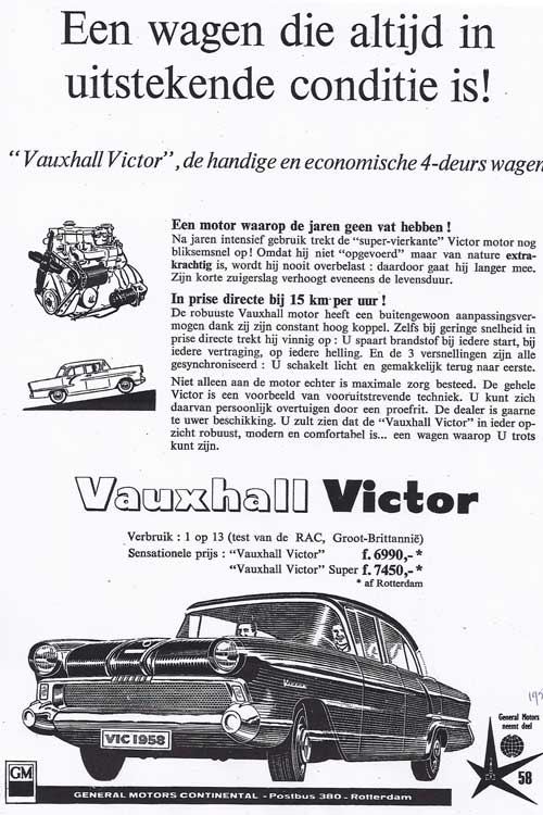 Vauxhall-Victor-1958-gm