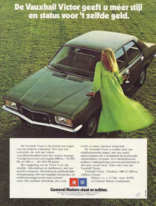 Vauxhall-Victor-1971-gm