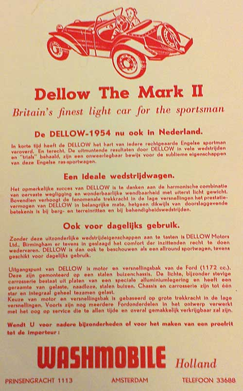 dellow-1954-02-washmobile