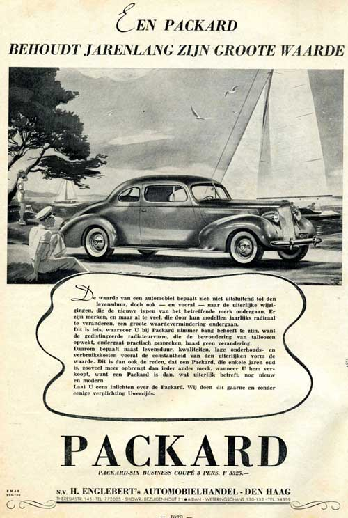 packard-1939-09-englebert