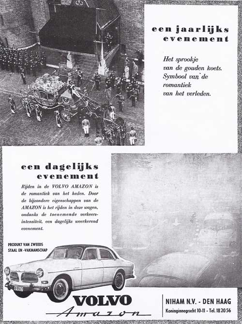 volvo-amazon-koets-1958-niham