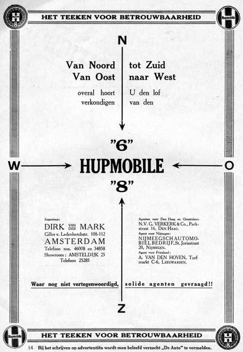 Hupmobile-1926-11-24-dirk-mark