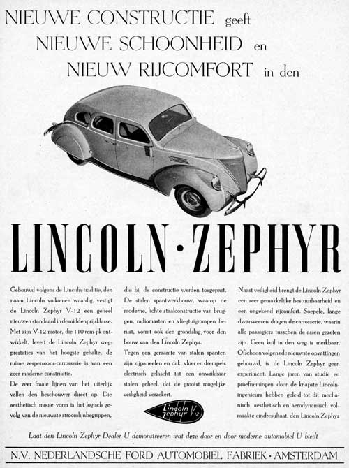 Lincoln-1936-03-21-ford