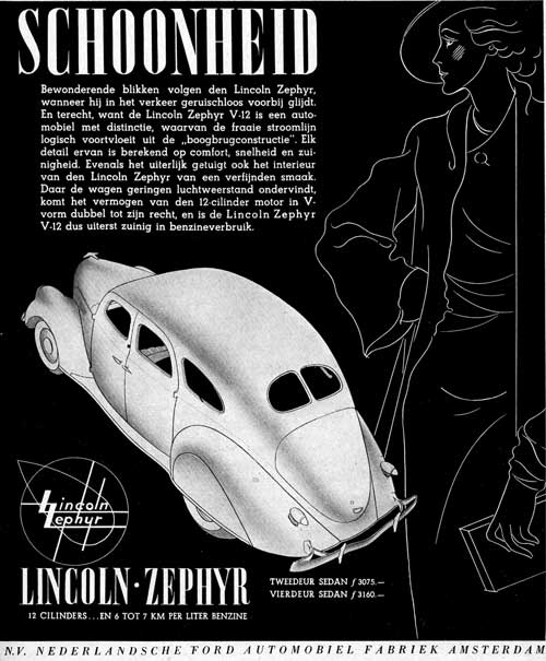 Lincoln-1936-05-16-ford