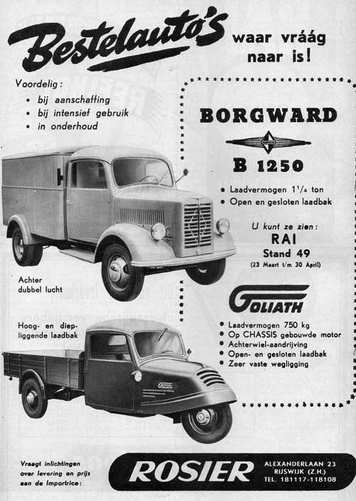 borgward-goliath-1950-03-rosier