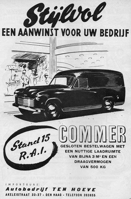 commer-1950-03-ten-hoeve