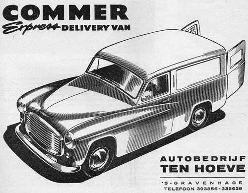 commer-1954-06-ten-hoeve