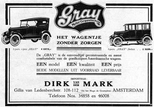 gray-1923-09-dirk-mark