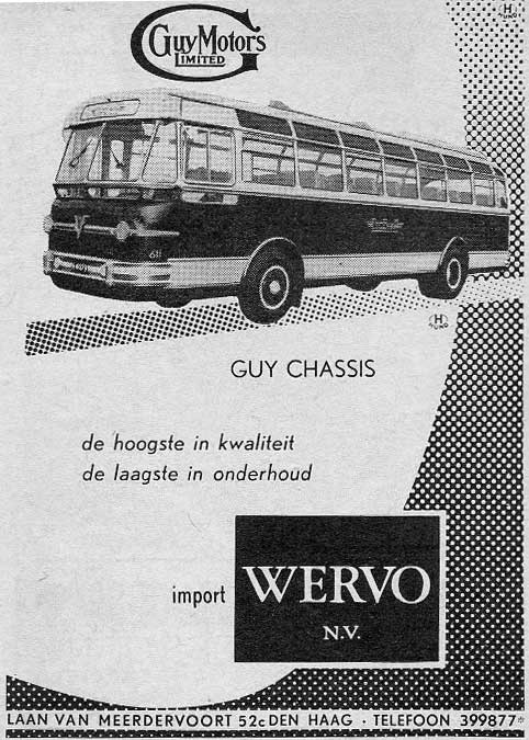 guy-1954-08-wervo