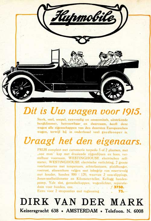 hupmobile-1915-dirk-mark