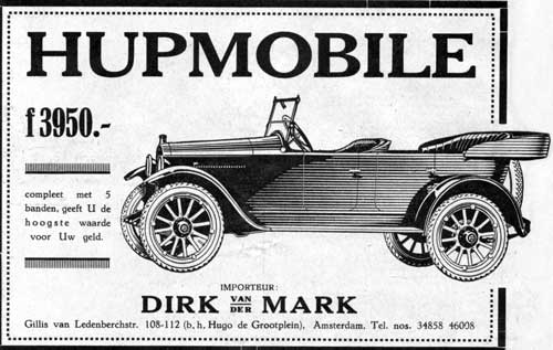 hupmobile-1923-09-dirk-mark