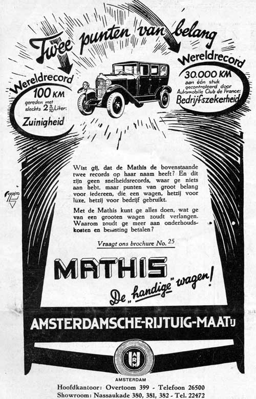 mathis-1927-10-arm