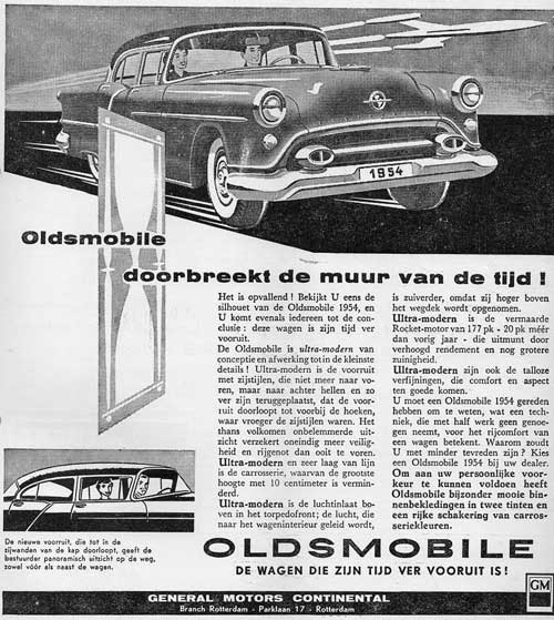oldsmobile-1954-07-gm