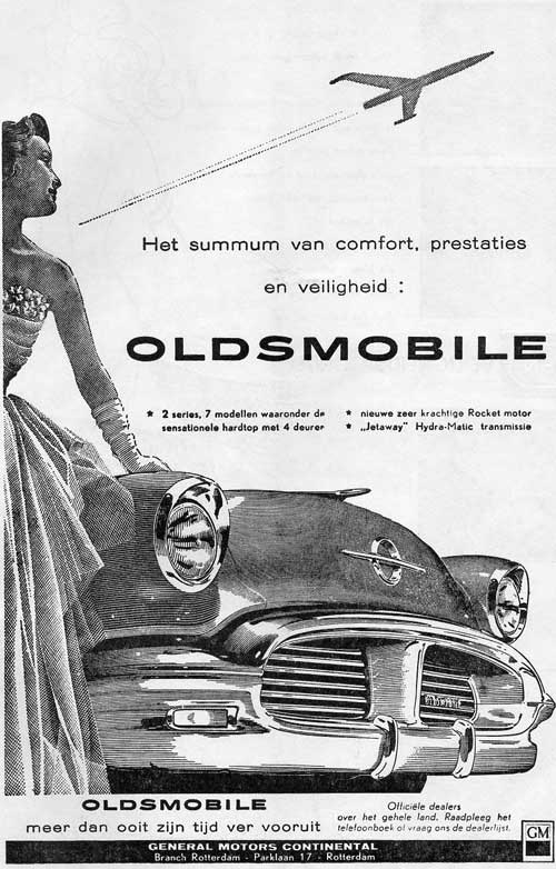 oldsmobile-1956-gm