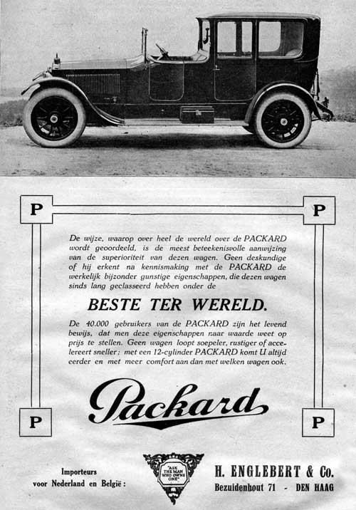packard-1921-04-englebert