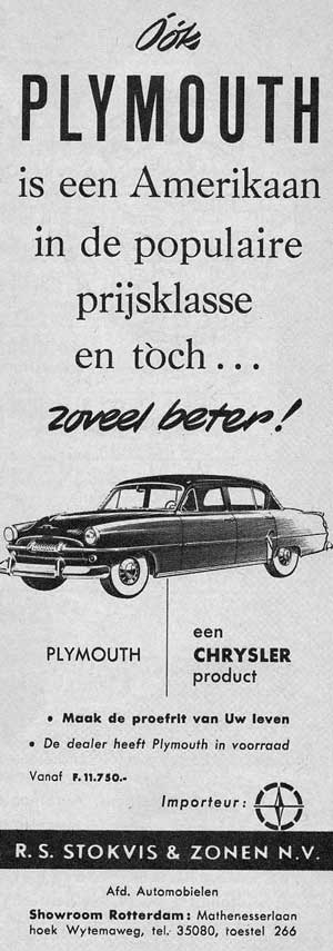 plymouth-1954-05-stokvis